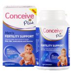 Conceive-Plus-Mens-Fertility-Support-60-Caps-GB_CONCEIVE-PLUS_1466_19.jpeg