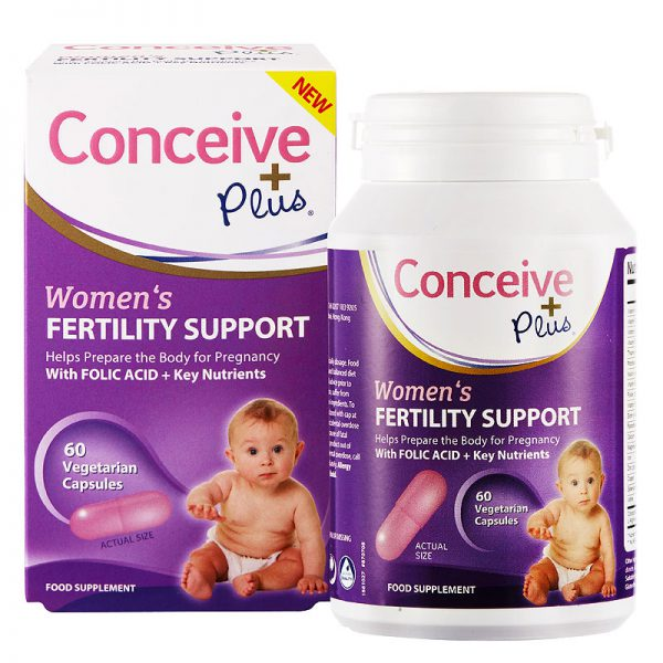 Conceive-Plus-Womens-Fertility-Support-60-Caps-GB_CONCEIVE-PLUS_1468_19.jpeg