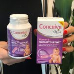 Conceive-Plus-Fertility-Support-Women-vitamin